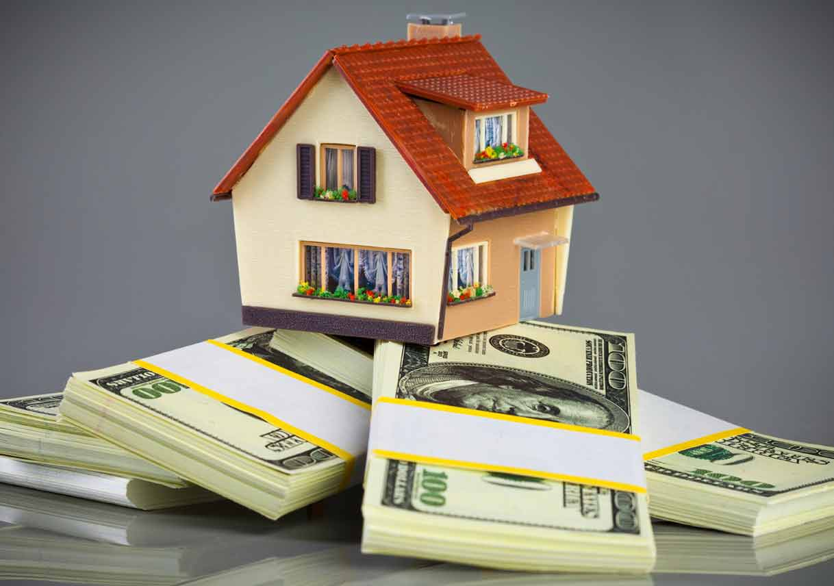 Choosing the best ways to increase the value of your home for How to increase your home value