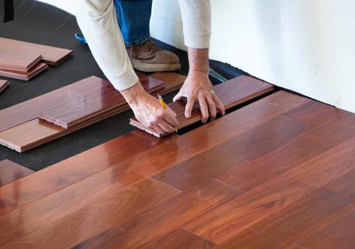of floors floorboards types different look wizards flooring timber