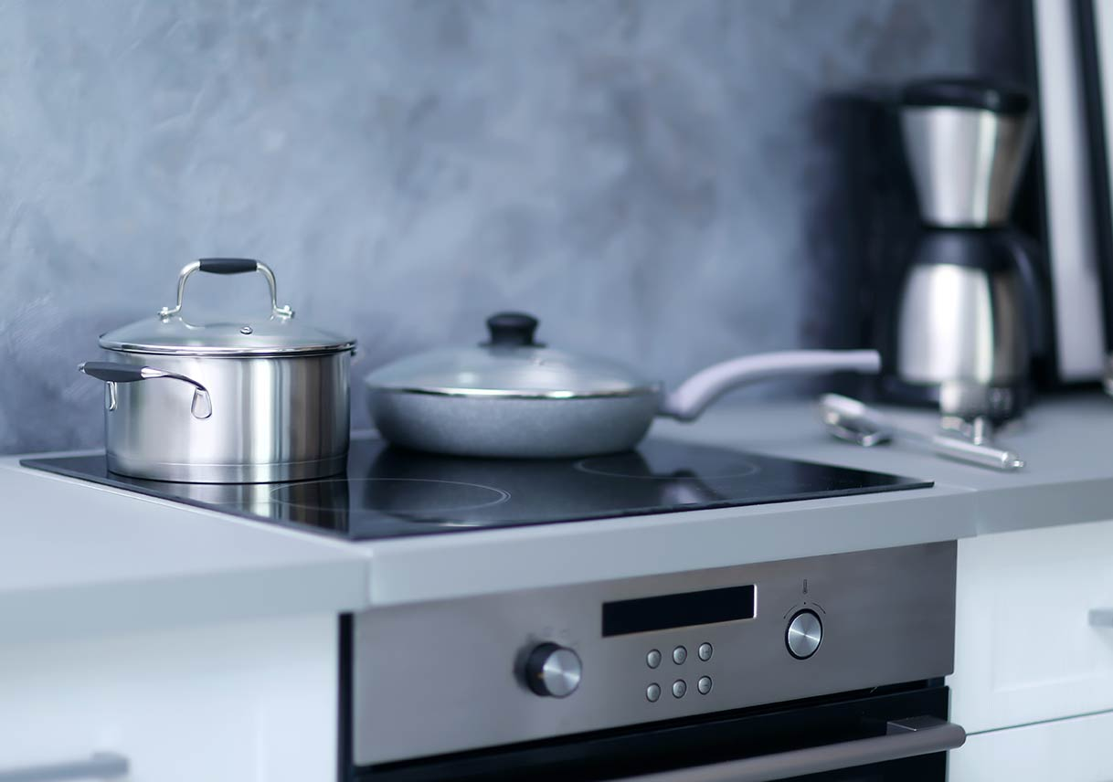 how to choose a stove
