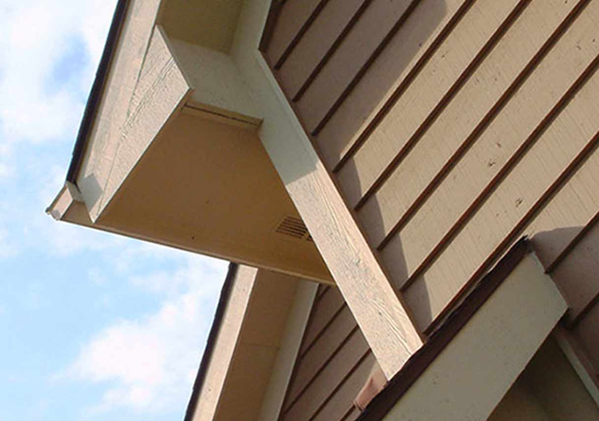 Things to Consider when Replacing Siding on Your House   Best Pick ...