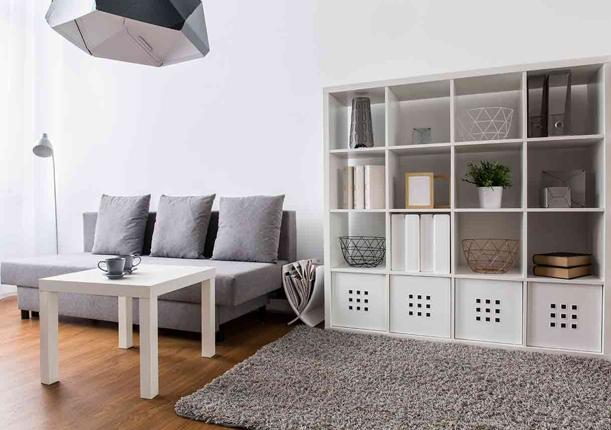 5 Pieces of Storage Furniture Everyone Needs | Best Pick Reports