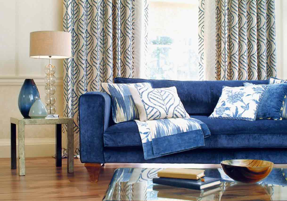 Upholstery Cleaning Tips For Fresher, Flawless Fabrics