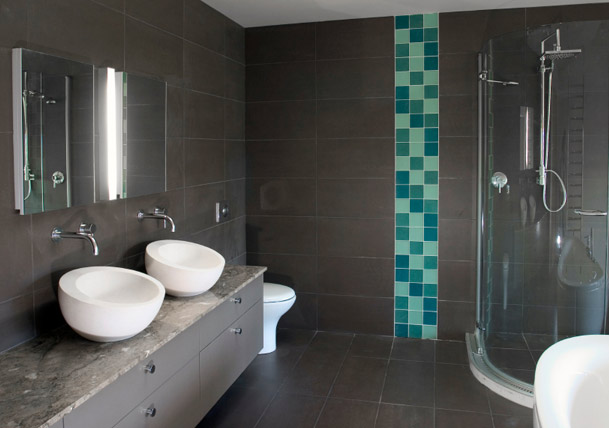 bathroom makeovers for tubs and showers - Bathroom Makeovers