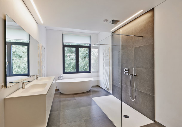 Your Ultimate Bathroom Renovation Timeline Part 1 Best Pick Reports