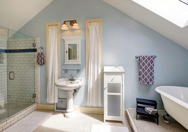 Your Ultimate Bathroom Renovation Timeline Part Best Pick Reports - Bathroom remodel timeline
