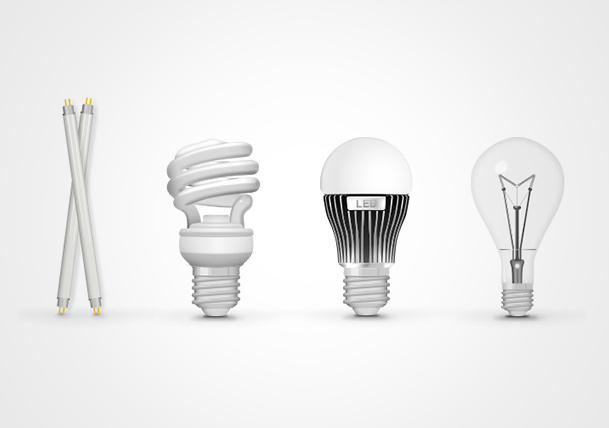 Types of home lighting Ceiling Your Best Home Lighting Alternatives Best Pick Reports Lighting Alternatives For Your Home Best Pick Reports