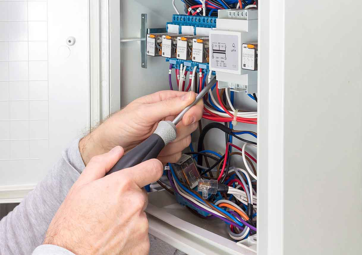 Best Pick Reports Blog   Quality Home Care Articles and Maintenance Walker Electrical Fuse Box on
