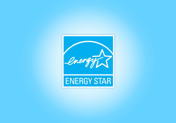 What S Behind The Energy Star Ratings Best Pick Reports