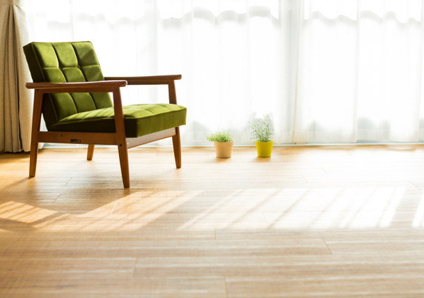 Information And Resources Of The National Wood Flooring Association