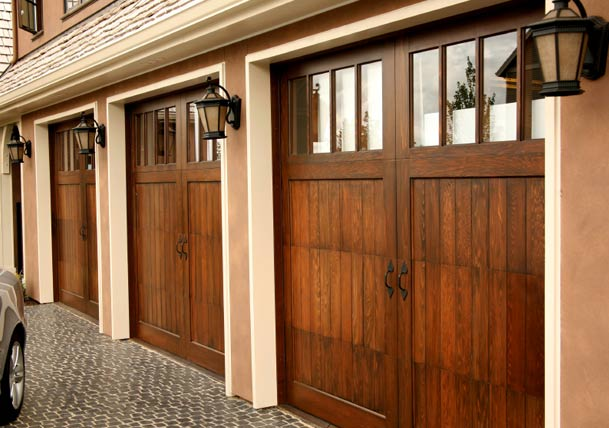 Ultimate Guide To Garage Door Options Part 1 Best Pick Reports