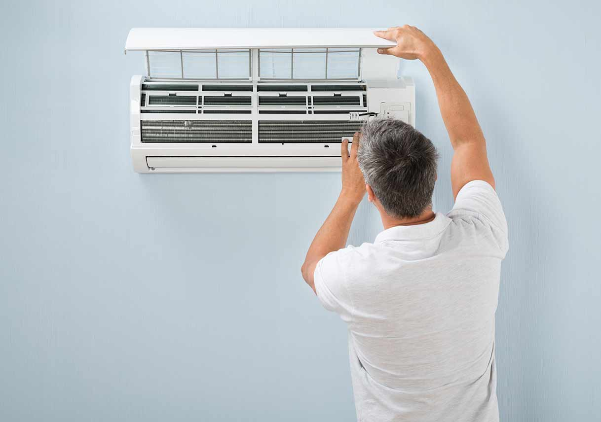 Choosing the Best Heating System for Your Home | Best Pick Reports