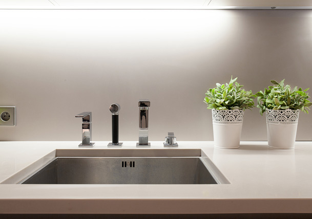everything but kitchen sink an overview of new sink technology best reports 7093