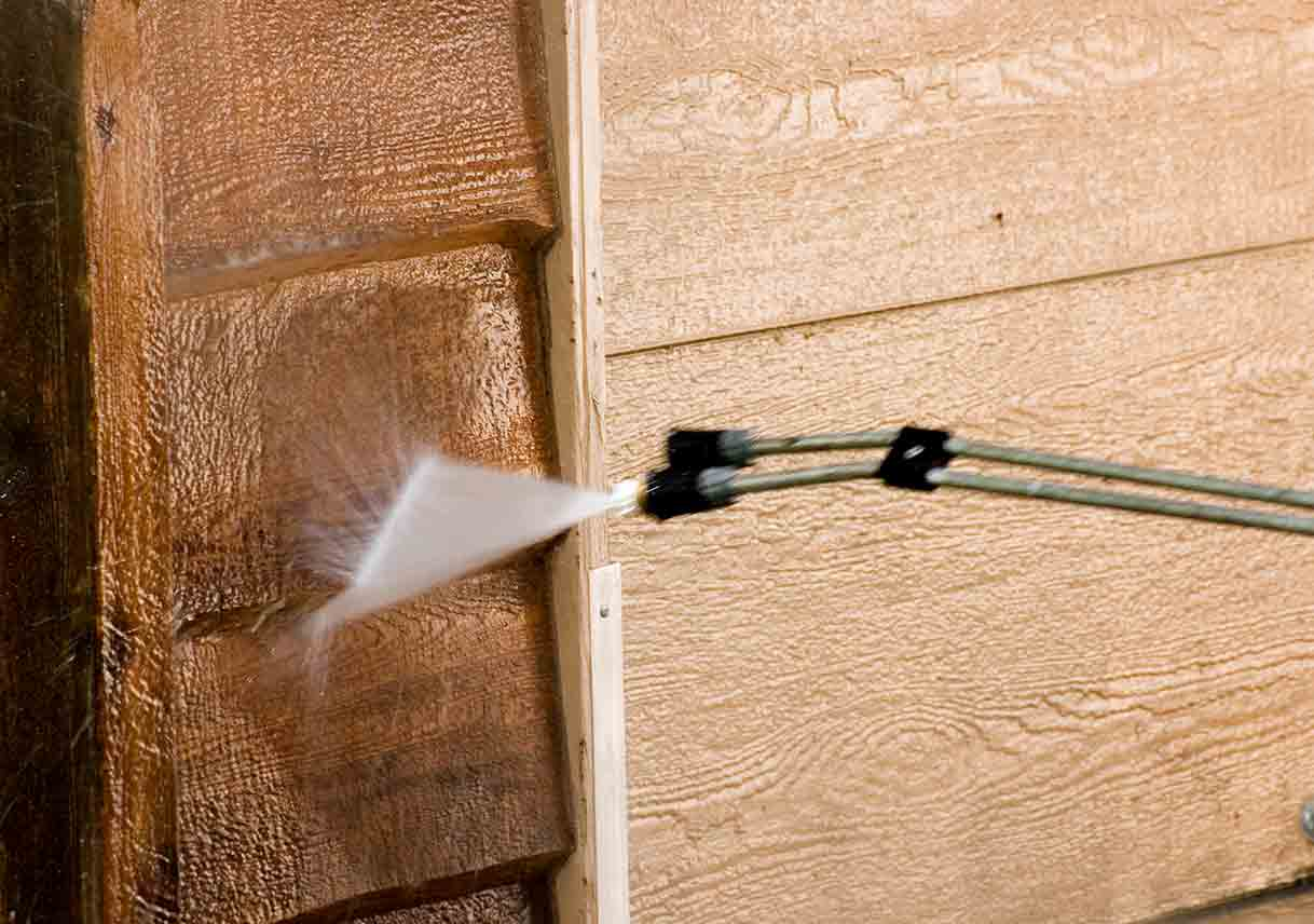 Pressure Washing Tips For Beginners Best Pick Reports