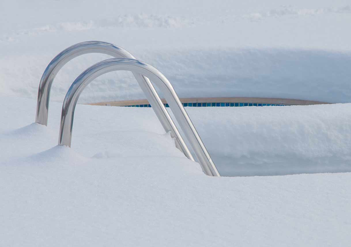 How To Winterize Your Pool Best Pick Reports