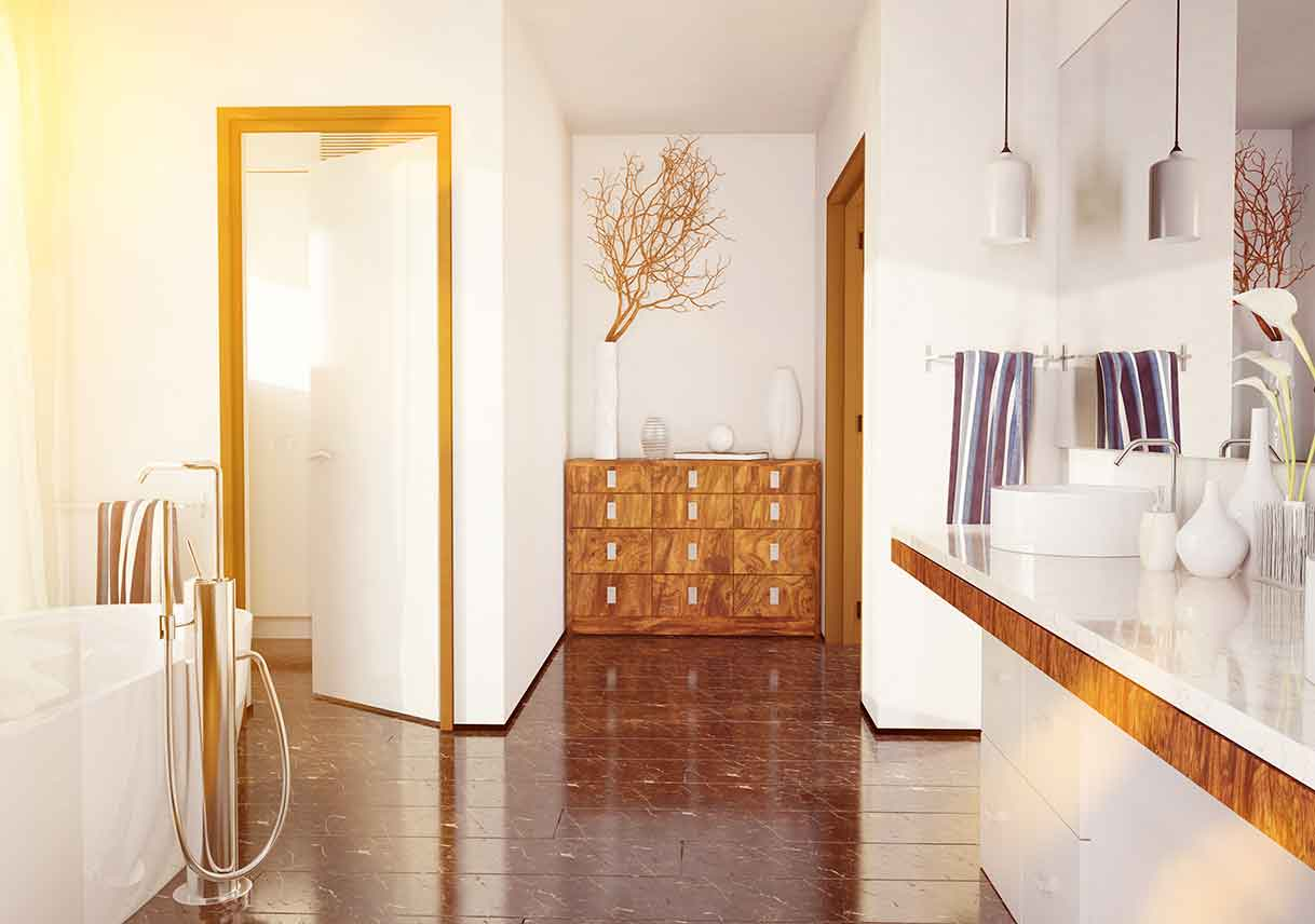 Seasonal bathroom decor to freshen up your space best pick reports