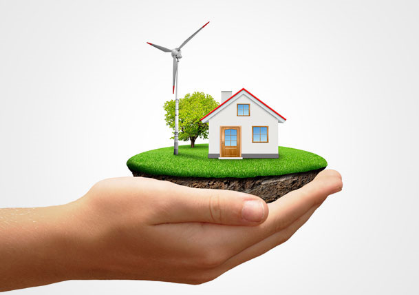 Create Your Own Energy at Home with Wind Turbines | Best Pick Reports