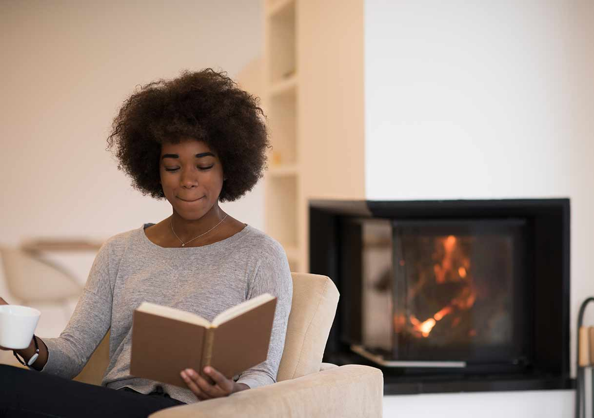 Choose The Right Chimney Type For Your New Home Best